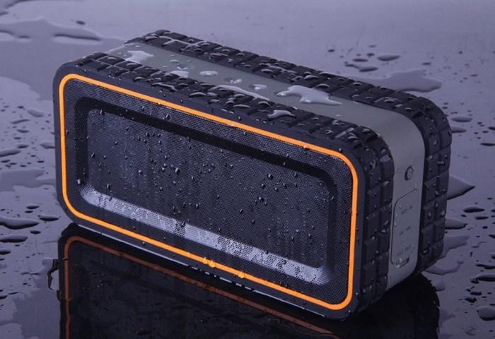 turcom-acoustoshock-tough-bluetooth-speaker-water-resistant-dust-proof-dirt-proof-shockproof-74c