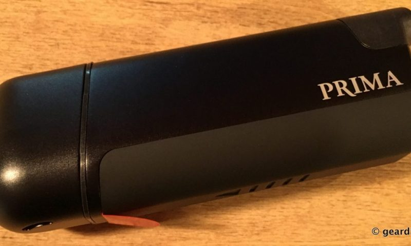 07-Gear Diary Review the Vapir Prima Vaporizer-006