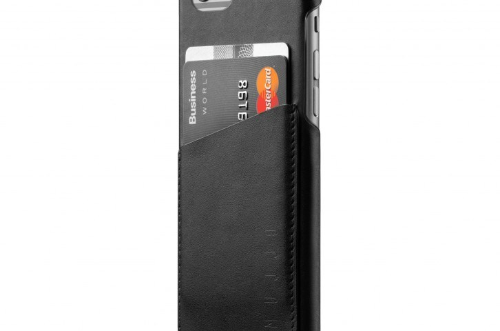leather-wallet-case-for-iphone-6s-black-726x800
