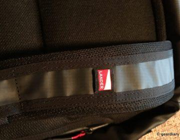 11-Lander TIMP 20 Liter Backpack-010