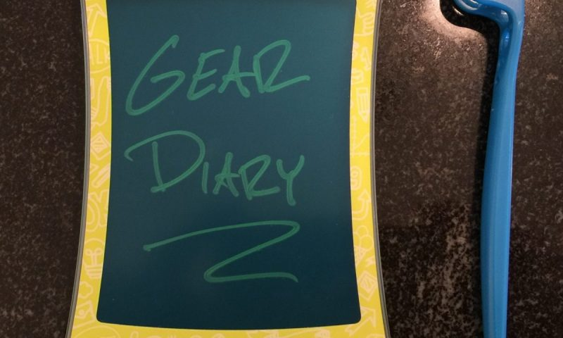 5-Scribble n Play Jot 4.5 Clearview Gear Diary-004