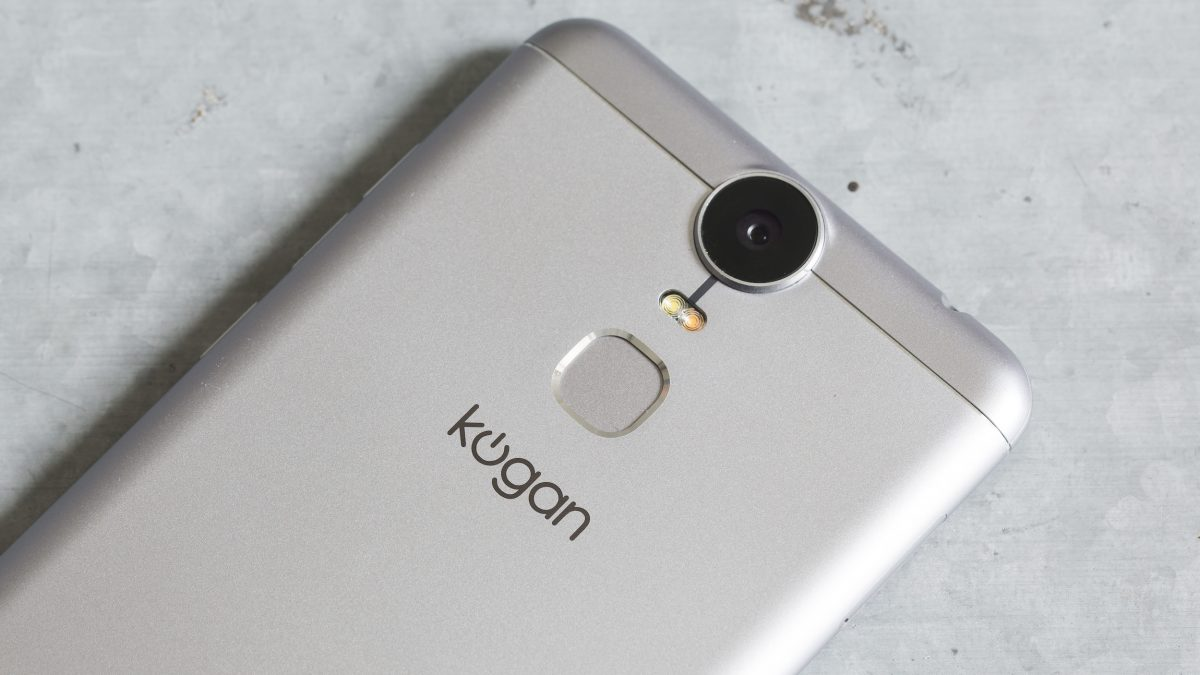 Kogan Mobile Contact Number Kogan Agora 6 Plus Review Part 4