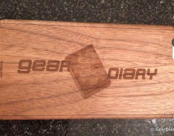 6-Toast Gear Diary-005
