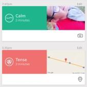 2-spire-mindfulness-tracker-app-001