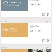 5-spire-mindfulness-tracker-app-004