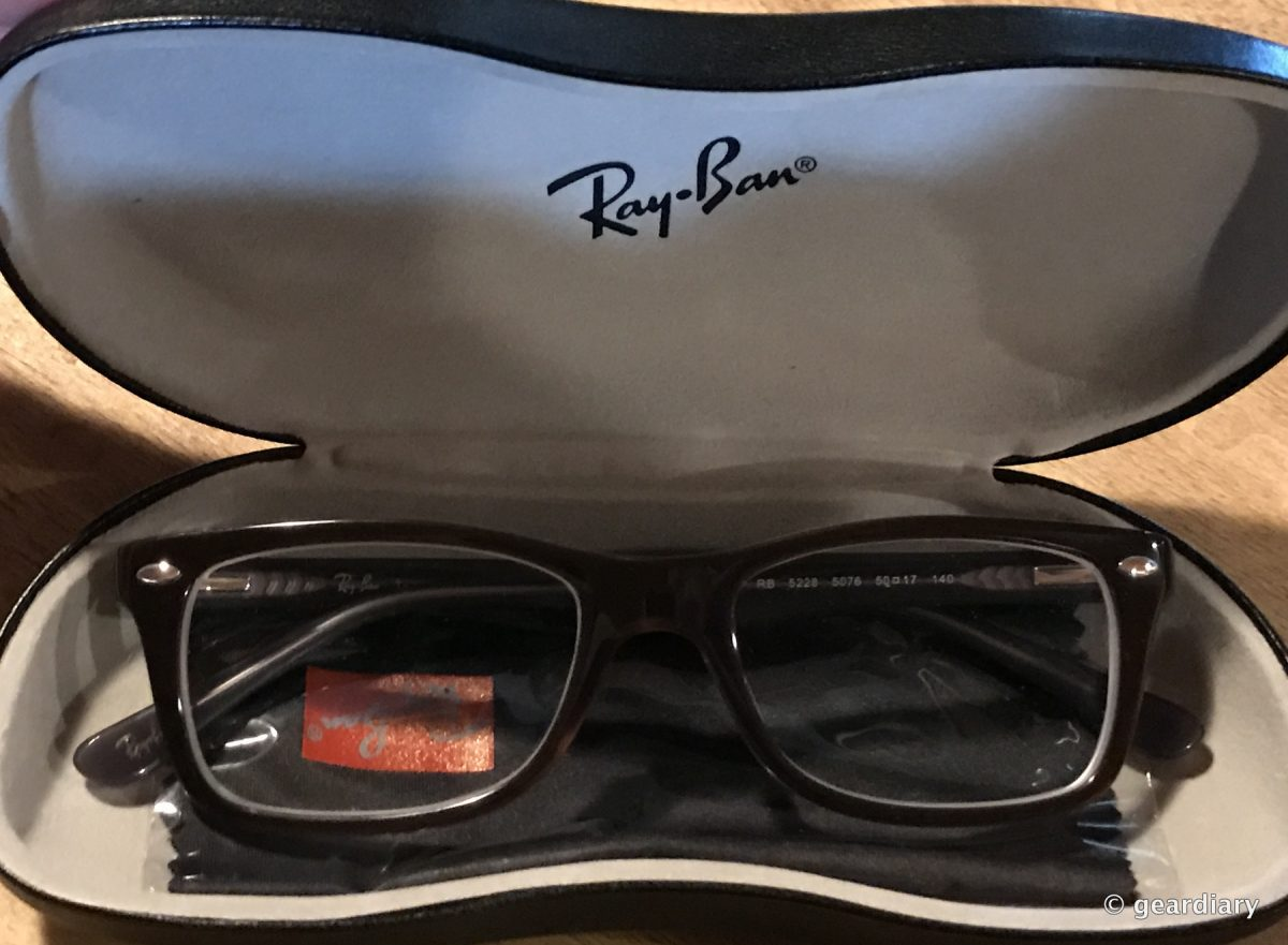 buy raybans f1yx  buy raybans
