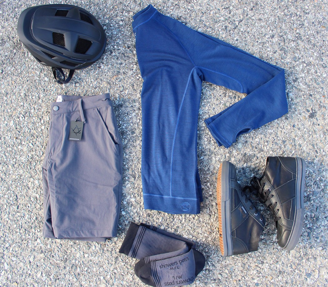Cycling Clothing The Ultimate Kit For The Gravel Cyclist Gearminded