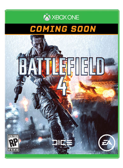 Battlefield-4-Xbox-One-Game-Case