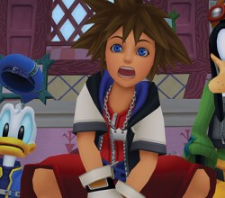 Kingdom_Hearts_HD_