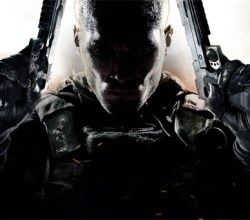 call-of-duty-black-ops-2-vengeance-2