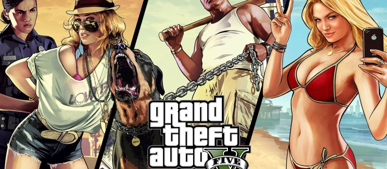 gta-v-feature