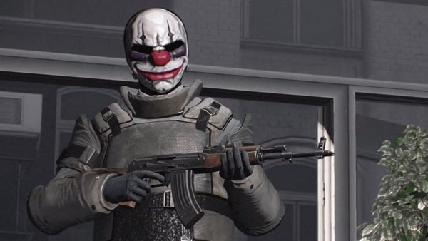 payday-2-review-4