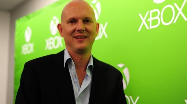 phil_harrison_microsoft-630x354