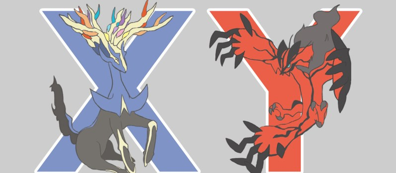 pokemon-x-and-y-review-cover