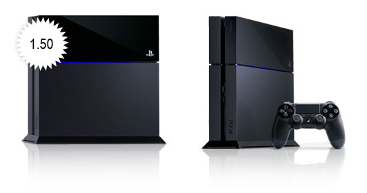 ps_system_ps4_1_50