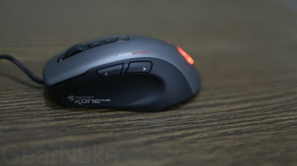 roccat-kone-pure-review-13