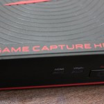 avermedia-game-capture-hd-ii-review-10