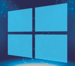 windows_8_-100010032-large