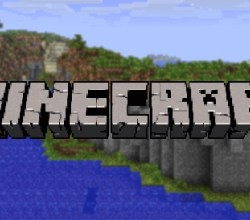Minecraft Feature