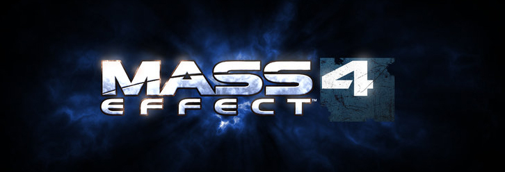 Mass Effect4 featured