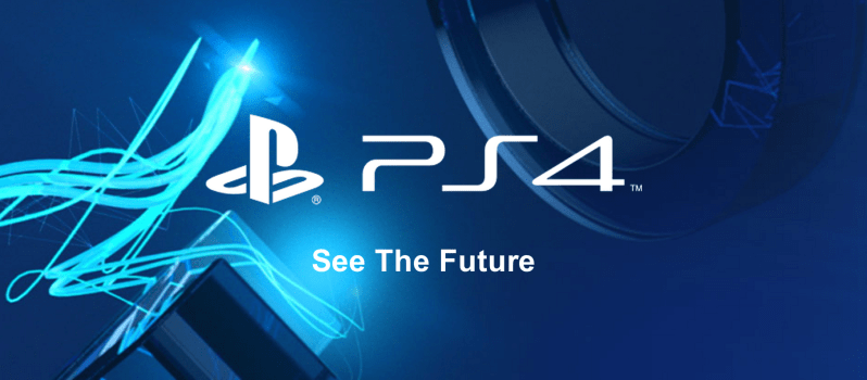 PS4 featured image