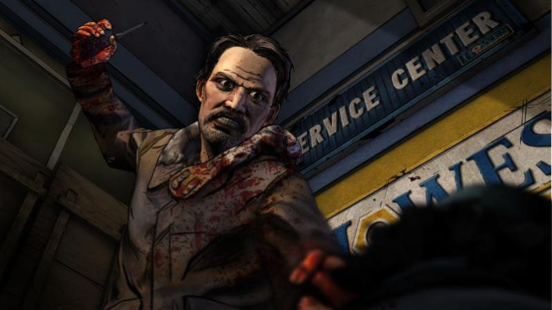 walking-dead-season2-ep3-screen-3