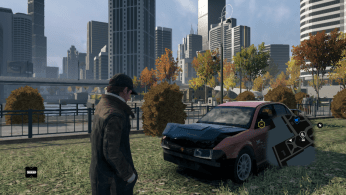 watch-dogs-ps3-directfeed-1