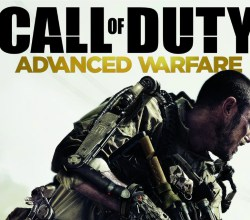 Call of Duty Advanced Warfare feature image 3