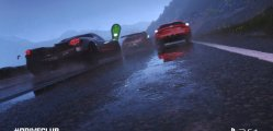 drive-club-ps4-raindrops
