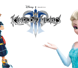 kingdom-hearts-frozen