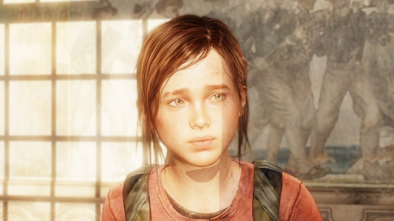 The Last of Us™ Remastered_20140731011302