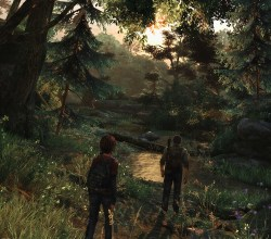 the-last-of-us-remastered-ps4 (2)