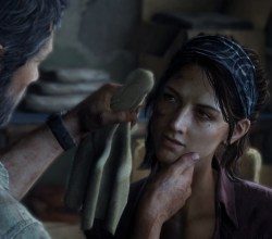 the-last-of-us-remastered-ps4-comparison-screenshot-1