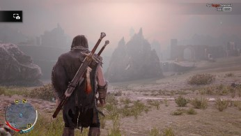 Middle-earth™: Shadow of Mordor™_20140926233941