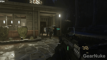 cod-aw-ps4-2
