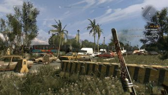 dyinglight-ps4-before-1