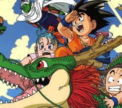 dragon-ball-super-1222