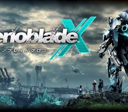 xenoblade-chronicles-x-1231
