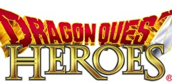 1419069844-dragon-quest-heroes-logo-1