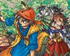 dragon-quest-8
