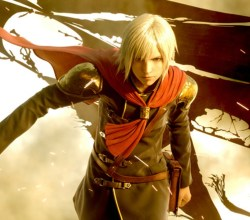 final-fantasy-type-0-vita-2