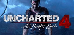 uncharted-4-delay-makes-nathan-drake-sad-640x325