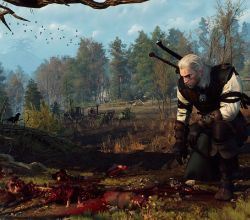 witcher-3-wh-1