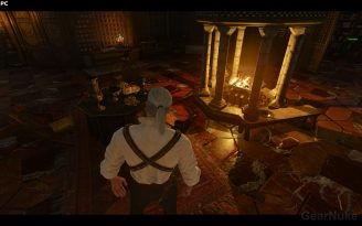 witcher3-comp-pc (3-3)