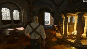 witcher3-comp-pc (4)
