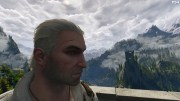 witcher3-comp-pc (7)
