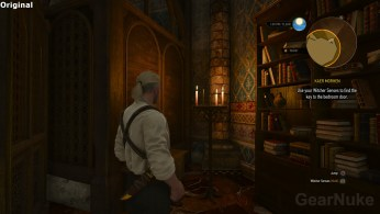 witcher3-patch-comp (10)