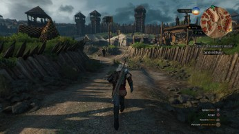 witcher3-ps4 (12)