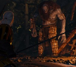 witcher3-ps4 (14)