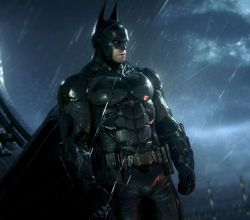 Season Pass Of Batman Arkham Knight Will Include All Retailer Exclusive Content